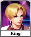 avatar king