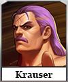 avatar-krauser