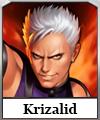avatar-krizalid
