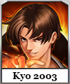 avatar kyo 2003
