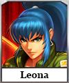 avatar leona