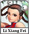 avatar lixiangfei