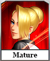 avatar mature