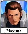 avatar-maxima