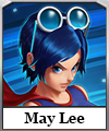 avatar may lee