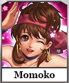 avatar momoko