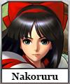 avatar-nakoruru