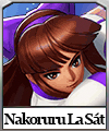 avatar-nakorurulasat