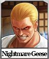avatar-nmgeese