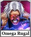 avatar omega rugal