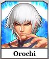 avatar-orochi