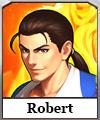 avatar robert