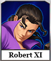 avatar robert xi