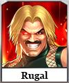 avatar-rugal