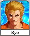 avatar ryo