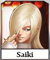 avatar-saiki