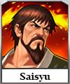avatar-saisyu