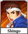 avatar shingo