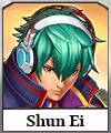 avatar-shunei