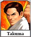 avatar-takuma