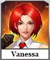 avatar-vanessa
