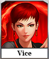 avatar vice