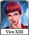avatar-vicexiii