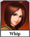 avatar-whip