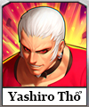 avatar yashiro tho.jpg