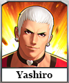 avatar yashiro