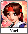 avatar yuri