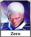 avatar zero