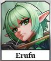 avatar-erufu