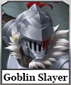 avatar-goblinslayer
