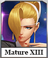 avatar-maturexiii
