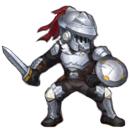 sp-goblinslayer