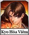 avatar-kyohoaviem