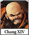 avatar chang xiv