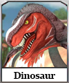 avatar kof chua ra - dinosaur