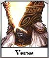avatar kof chua ra - verse