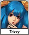 avatar-dizzy