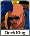 avatar kof chua ra - ducking