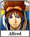 avatar chua ra - alfred