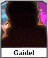 avatar chua ra - gaidel