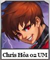 avatar chris hoa 02 um