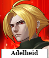 avatar adelheid