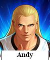 avatar andy