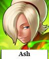 avatar ash