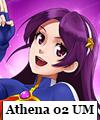 avatar athena02um