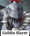 avatar-goblinslayer